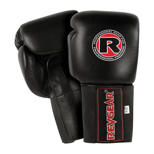Revgear Enforcer Foam/Gel Training Gloves